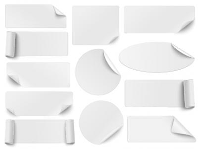 Пакеты с логотипами во владимире